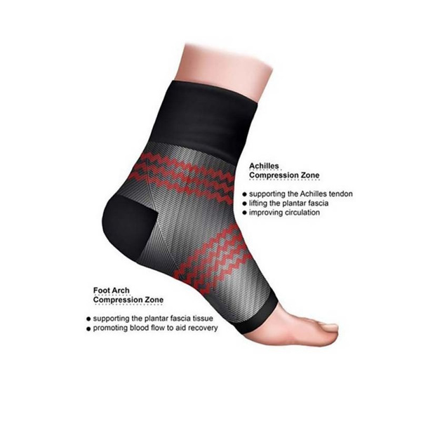 Summer, reliefcompression, compression, Sports & Outdoors