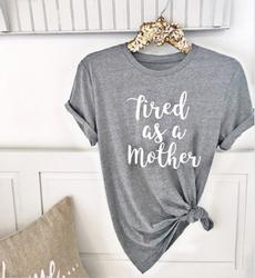 Funny, Fashion, Cotton, Shirt