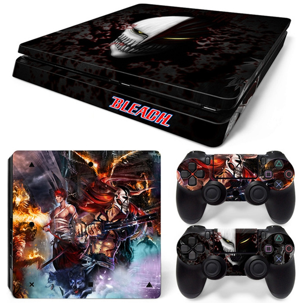 videogamecustomsticker, Video Games, Console, Stickers