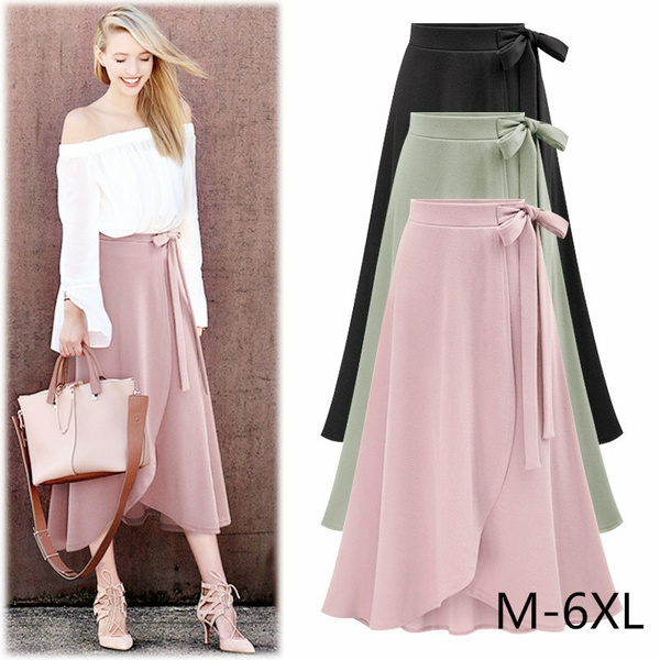womens clothes, casulaskirt, Fashion Accessory, Fashion