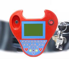 caraccessory, carprogrammer, portable, Cars