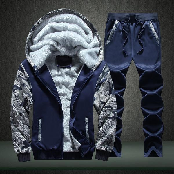Sweatshirts & Hoodies, Tops, menssweatsuit, Jacket