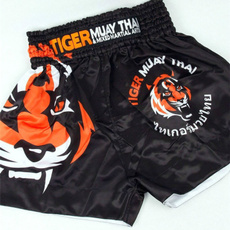 thaiboxing, Shorts, pants, muaythai