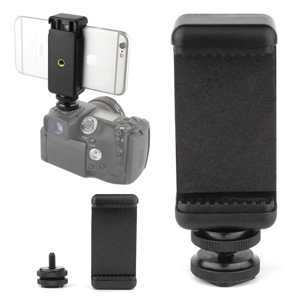 DSLR, Adapter, Hight-quality, Phone