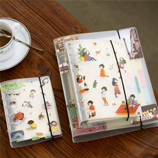 stationerynotepad, beltsstrap, notebookcover, notebooksbinder