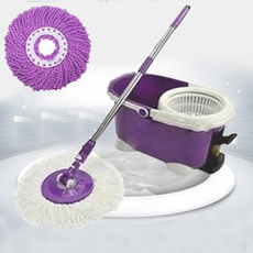 360degree, headsrotary, Head, mopsfloorcleaning