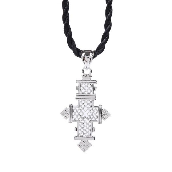 Silver Jewelry, Fashion, Jewelry, Chain