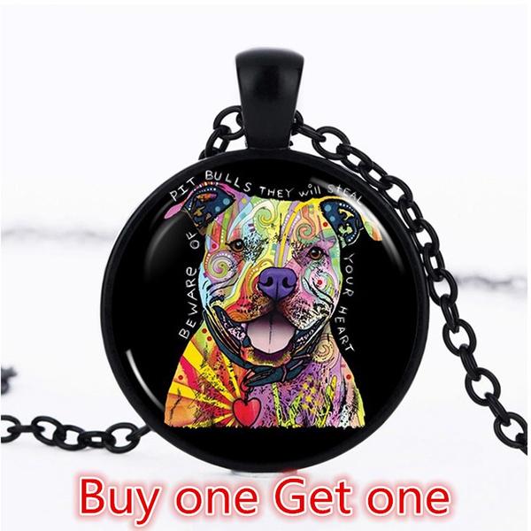 Jewelry, Chain, Photo, bewareofpitbull