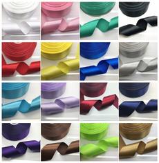 5yard, Colorful, Multipurpose, width2