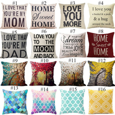 Love, Home Decor, Gifts, Home & Living