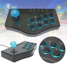 Playstation, Computers, usb, gamepad