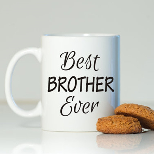 giftforbrother, Kitchen & Dining, birthdayforbrother, Home & Living