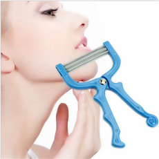 hairremover, Beauty, Tool, handheldsaccessorie