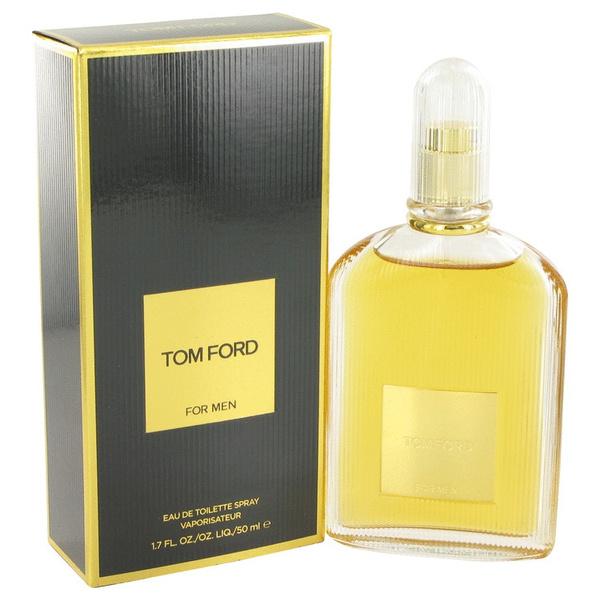 Men, Parfum, Beauty, Deodorants