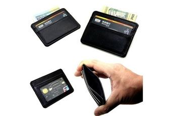 case, cardholdercase, Wallet, Money
