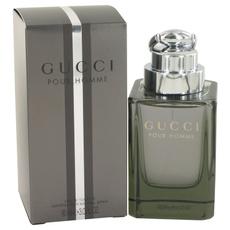 Men, Parfum, Beauty, Men's Fashion
