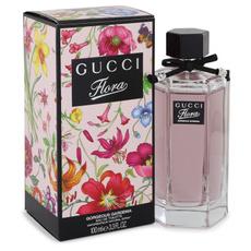 Parfum, Beauty, Deodorants, Women's Fashion