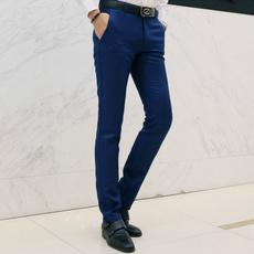 pants, Fashion, Casual pants, dresspant
