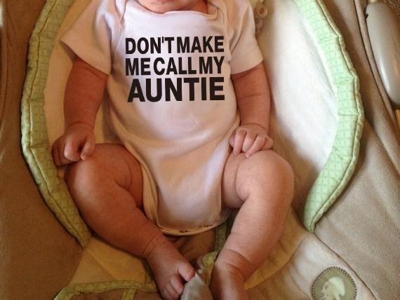 babycominghomeoutfit, babyromperjumpsuit, Cotton, funnybabyclothe