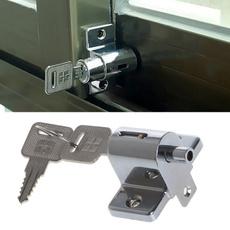 screw, Door, childsafetylock, Pins