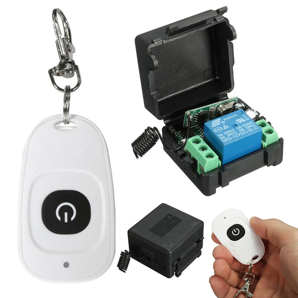 Remote Controls, Tool, Men, wirelessswitche