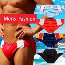 swimmingtrunk, Beach Shorts, swimmingtrunksbrief, menswimmingtrunk