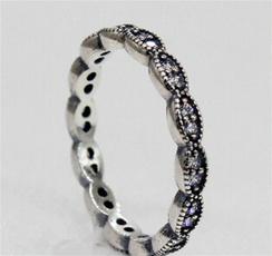 Sterling, Women Ring, Silver Ring, sterling silver