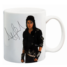 thekingofpop, coffeeamptea, Coffee, Home Decor
