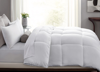 Alternative, Warm, Cozy, Comforters