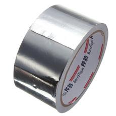 aluminumfoiltape, foilsealingtape, Jewelry