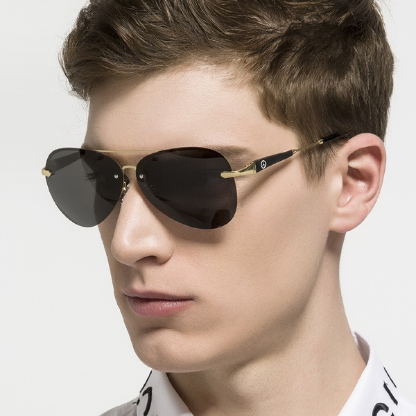 drivingsunglasse, Fashion, Sunglasses, Mercedes