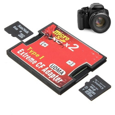 tfcardreader, Card Reader, Consumer Electronics, Adapter