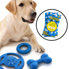 Supplies, Pet Supplies, Toy, Cleaning