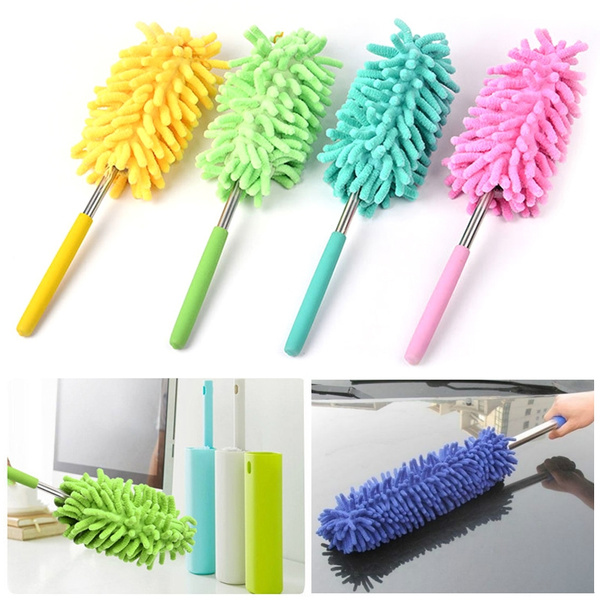 dustingbrush, homecleaningtool, duster, dustduster