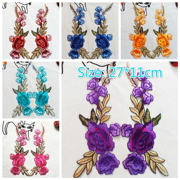 sew, embroideryiron, sewingclothing, Embroidery