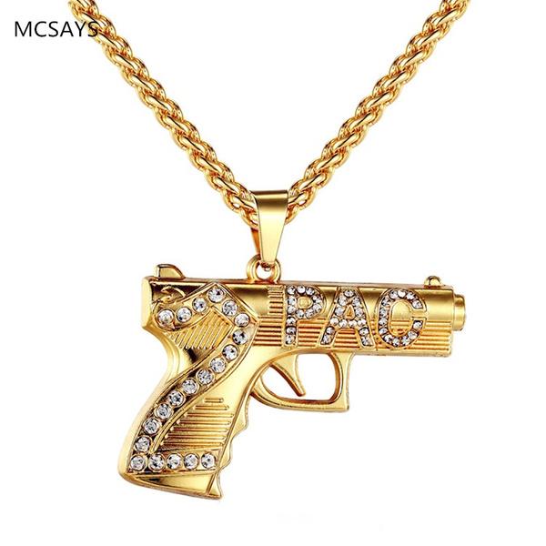 Hip Hop, golden, hip hop jewelry, icedout