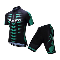 Bicycle, mencyclingjersey, Cycling, Sleeve