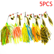 crankbait, Lures, swimbait, Bass