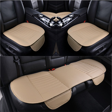 carseatcoversset, Winter, universalcarseatcover, sofaseatcushioncover
