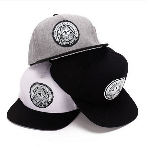 Baseball Hat, Fashion, adjustablecap, Hip-Hop Hat