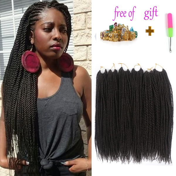hair, brazilian virgin hair, curlkaloncrochethair, ombrekanekalonbriad