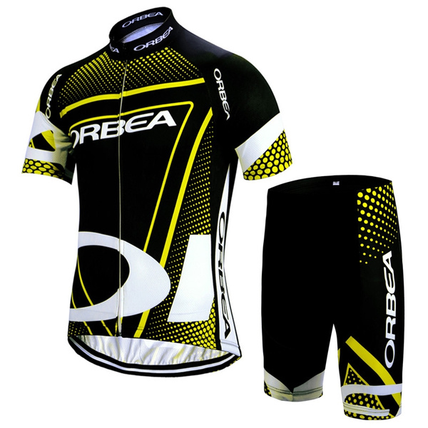 mencyclingjersey, Cycling, Breathable, Short pants
