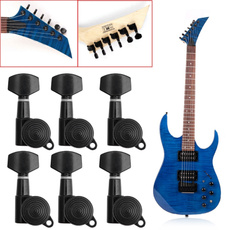 lockingtuner, internalgear, tuningpeg, guitarstring