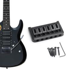 hardtail, Fashion, Electric, guitarspart