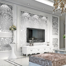 Jewelry, damask, Wallpaper, victorian