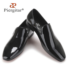 casual shoes, dress shoes, Flats shoes, Flats