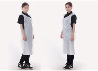sewingtoolset, kitchenapron, Fashion, cookingapron