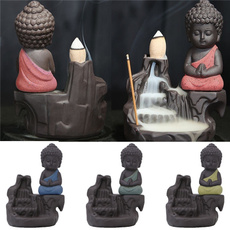 Ceramic, ceramiccenser, Gifts, incenseburner