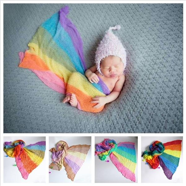 Mini, Infant, Fashion, rainbowbaby