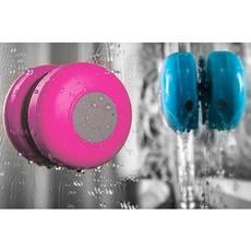 Bluetooth, enceintesansfil, Smartphones, minienceinte